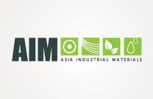 Asia Industrial Materials
