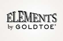 Elements by Goldtoe