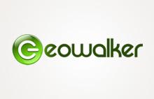 Geowalker