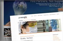 PV Insight
