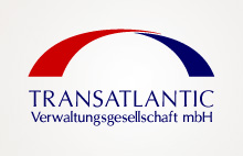 Transatlantic Advisors, Inc.